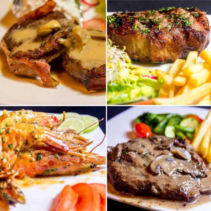 dishes to eat in manta ecuador