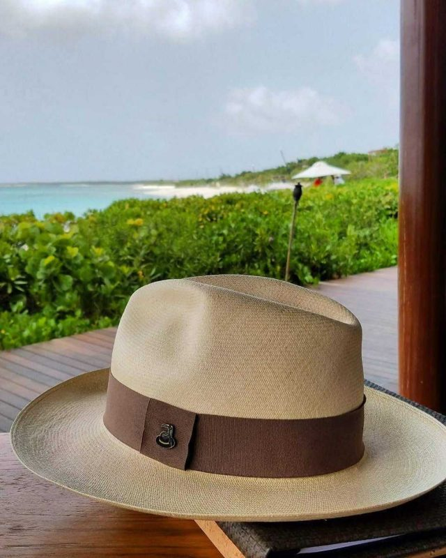 buy panama hat things to do in manta