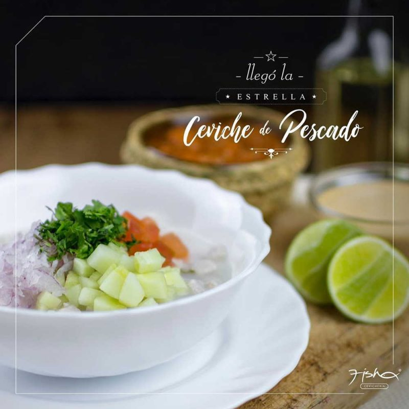 eat ceviche things to do in manta ecuador