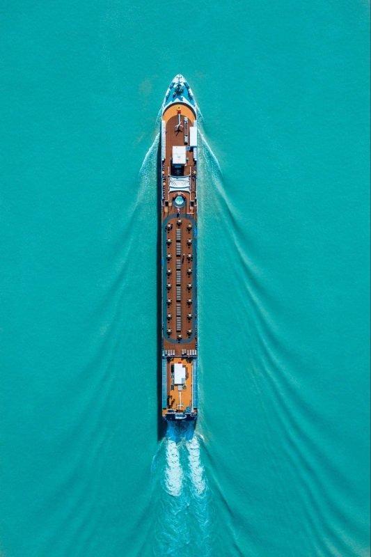 manta ecuador cruise port cruise
